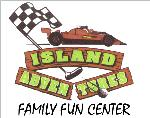 Island Adventures Family Fun Center